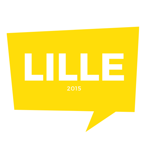 Lille 2015