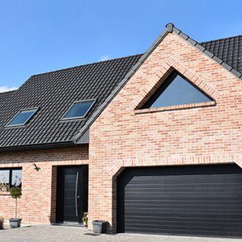 Choisir le constructeur pour la réalisation de son projet immobilier?