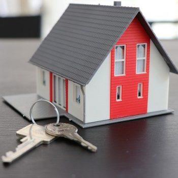 Pourquoi investir dans une maison dans le nord ?