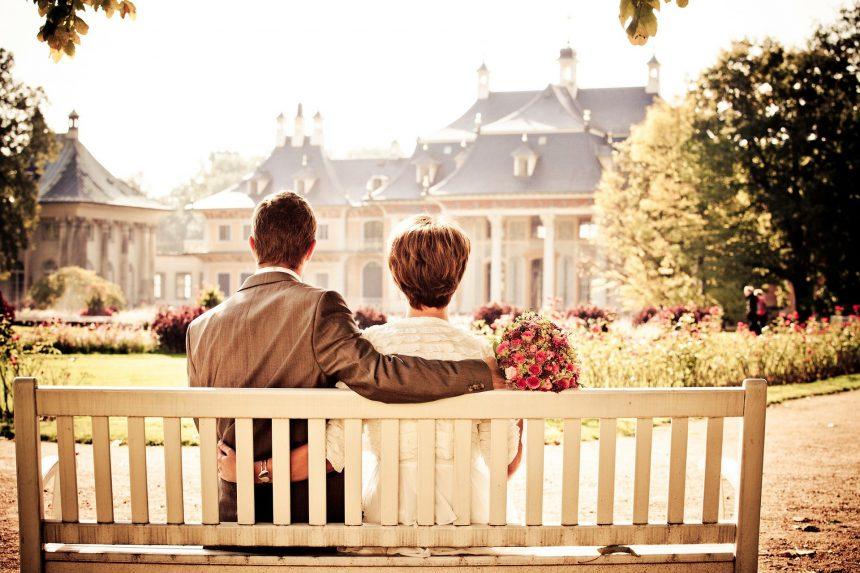 Mariage à Lille : les intérêts du weding planner