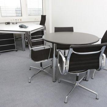 Confort de cervicales : pourquoi choisir du mobilier ergonomique?